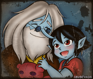 simon_and_marceline_i_remember_you_by_cavaferdi-d5muzri