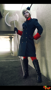 denmark_cosplay_by_kaiser_mony-d2dpexq