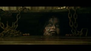 evil-dead-red-band-full-trailer