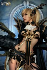 lapis_cosplay_by_spcatstasha-d6hequs