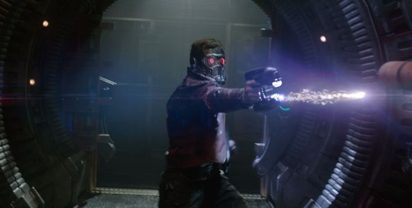 Guardians-of-the-Galaxy-Photo-Star-Lord-Firing-Blaster