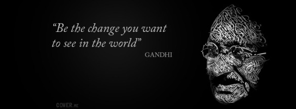 127-gandhi-be-the-change-you-want-to-see-in-the-world