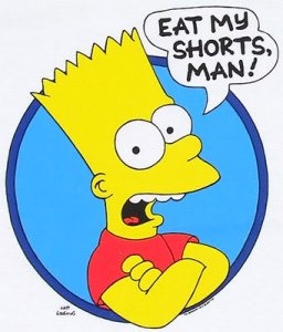 bart_simpson_eat_my_short