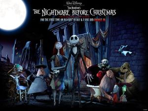 Nightmare_Before_Christmas_Characters