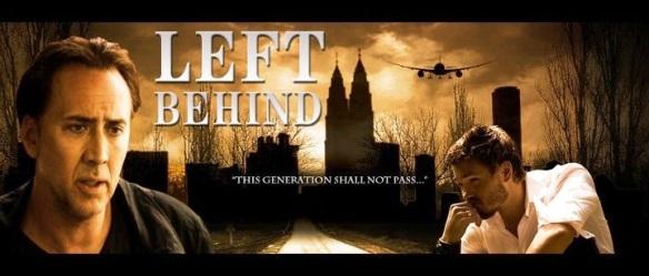Left_Behind_Nicolas_Cage_Movie_1