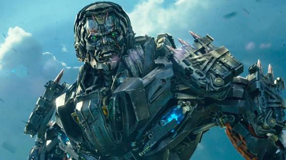 Transformers-Age-of-Extinction-Still-02-e1394690344149-600x344