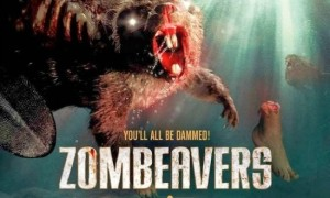 zombeavers-poster-550x330