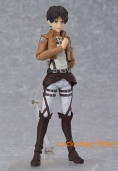 1Free-Shipping-Action-Figure-Toy-Eren-Jaeger-150MM-Attack-on-Titan-Eren-Jager-Scout-Regiment-figure