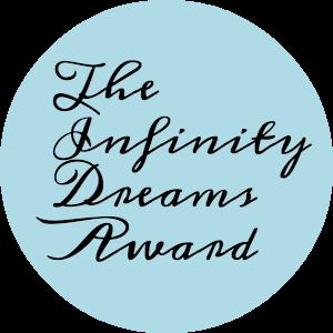 infinity-blogger-award