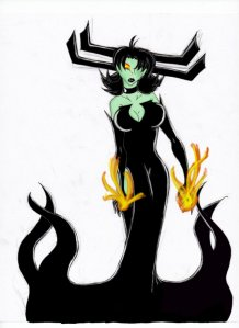 aku_female_version__finished_by_partygirl24-d52y27d