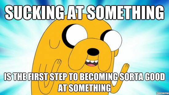 Adventure_time_meme_by_chaosthorn78-d5iihcb
