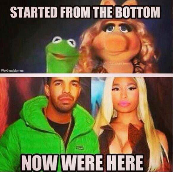 started-from-the-bottom-now-were-here